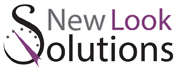 New Look Solutions