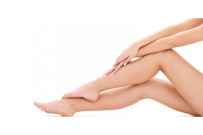 vein-removal-treatment